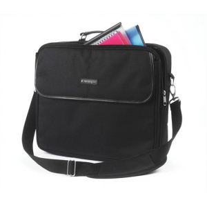 "Kensington Notebook táska, 15,4"", ""SP30 Clamshell Case"""