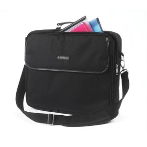 """Kensington Notebook táska, 15,4"""",  """"SP30 Clamshell Case"""""""