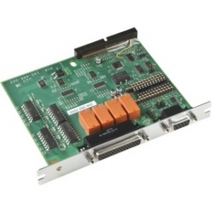 Intermec KIT UART + IND WITH RS232 (270-192-001)