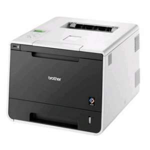 Brother HL-8350CDW