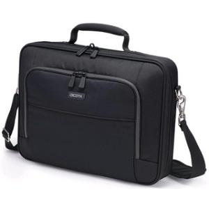 Dicota Multi ECO 15 - 17.3 Notebook case (D30909)
