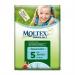 Moltex Junior 11-25 kg 34 db