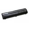 HP DV4 4400mAh Notebook Akkumulátor