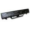 HP ProBook 4710s 4510 6600mAh Notebook Akkumulátor