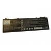 Toshiba Satellite L10, L20, L100 14,4 V 2200mAh Notebook Akkumulátor