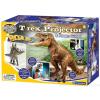 Brainstorm T-Rex Szobaőr és Projektor