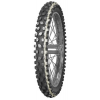 Mitas XT444 Winter Friction ( 3.00-21 TT 51M )