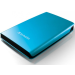 Verbatim Store 'n' Go  500GB USB3.0