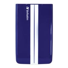 Verbatim Store 'n' Go GT 1TB USB3.0 merevlemez
