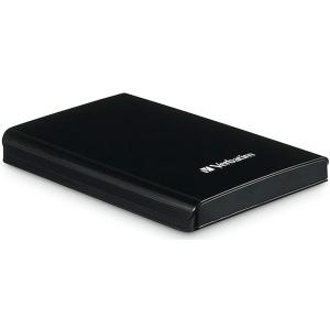 Verbatim Store 'n' Go 1TB USB3.0