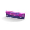 Colourvue TruBlends One-Day (10 db), napi kiemelő színes kontaktlencse