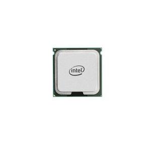 Intel Core 2 Duo E8500 (3,16GHz/6MB/1333MHz) (s775)  processzor OEM