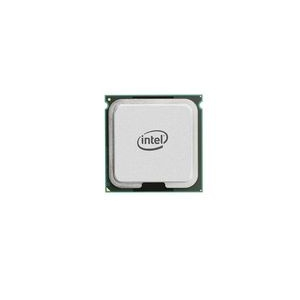 Intel Core2 Duo-3GHz/1333MHz LGA775 6MB Tray 1év (E8400) processzor