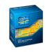 Intel Core i3-3240 3,4GHz s1155 3MB BOX  processzor