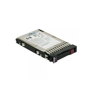 Toshiba 146GB Enterprise 15K SAS + Tray (MBE2147RC)