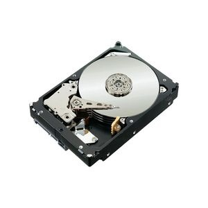 Hitachi HGST Travelstar 500GB 7200rpm 32MB SATA3 2,5 HDD Z7K500