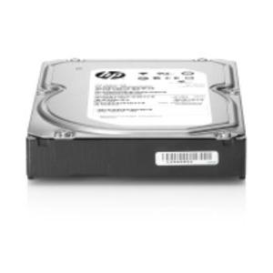 HP 1000GB 7200rpm SATA3 3,5 HDD