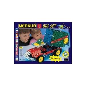 Merkur Merkur M 3