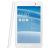 Asus MeMo Pad 7 ME176CX Wi-Fi 16GB