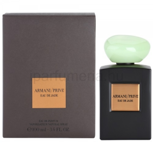 ARMANI Prive Eau De Jade EDP 100 ml