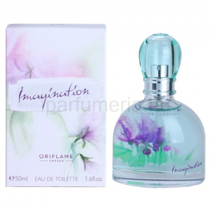 Oriflame Imagination EDT 50 ml