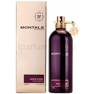 Montale Paris Aoud Ever EDP 100 ml