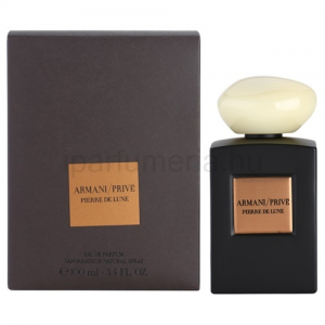 Giorgio Armani Prive Pierre de Lune EDP 100 ml