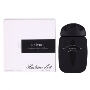 Huitieme Art Parfums Naiviris EDP 50 ml
