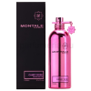 Montale Paris Candy Rose EDP 100 ml