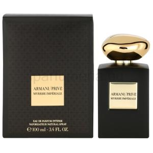 Giorgio Armani Prive Myrrhe Imperiale EDP 100 ml