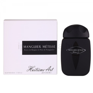Huitieme Art Parfums Manguier Metisse EDP 50 ml