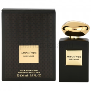ARMANI Prive Rose D'Arabie EDP 100 ml
