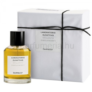 Laboratorio Olfattivo Kashnoir EDP 100 ml