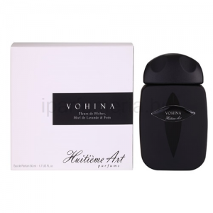 Huitieme Art Parfums Vohina EDP 50 ml