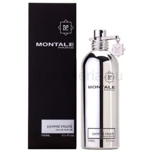 Montale Paris Chypré Fruité EDP 100 ml