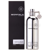 Montale Paris Musk To Musk EDP 100 ml