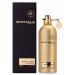 Montale Powder Flowers EDP 100 ml