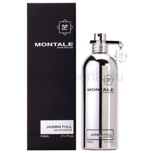 Montale Jasmin Full EDP 100 ml