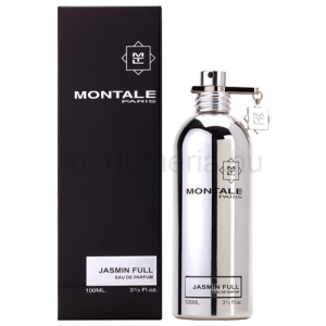Montale Paris Jasmin Full EDP 100 ml
