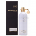 Montale Oriental Flowers EDP 100 ml