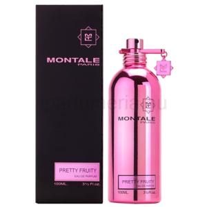 Montale Pretty Fruity EDP 100 ml