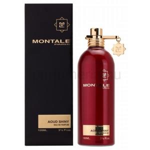 Montale Aoud Shiny EDP 100 ml