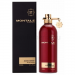 Montale Aoud Shiny EDP 100 ml