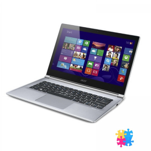 Acer Aspire S3-392-34034G50tws 13,3 touch/Intel Core i3-4030U 1,9GHz/4GB/500GB/Win8 notebook