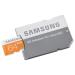 Samsung EVO MicroSDXC 64GB (class 10) + adapter