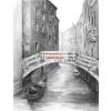 Velencei híd