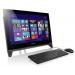 Lenovo IdeaCentre AIO B350 (57320385) PC