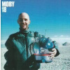 Moby 18 (CD)