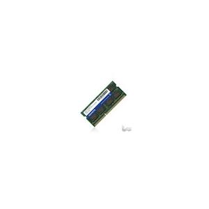 ADATA 2GB/1333MHz DDR-3 (AD3S1333C2G9-S) notebook memória