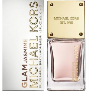 MICHAEL KORS Glam Jasmine EDP 30 ml
